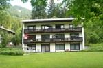 Апартаменты Weissbriach Apartments