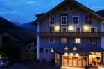 Отель Hotel Tauernstern