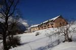 Отель Landhotel Reitingblick