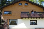 Апартаменты Holiday Home Larchenweg Afritz