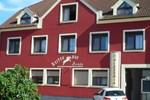 Гостевой дом Reiterhof Sonja