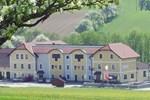 Отель Landhotel Gafringwirt