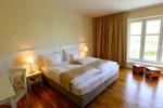 Мини-отель B&B Domizil Gols, Hotel Garni