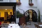 Отель Hotel Restaurant Goldener Anker