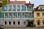 Отель Hotel Florianerhof