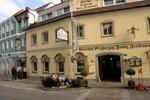 Гостевой дом Gasthof Erzherzog Franz Ferdinand
