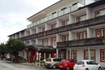 Отель Hotel Thier