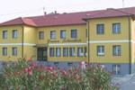 Гостевой дом Pension Schlossblick