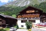 Гостевой дом Gasthof Olcherhof