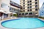 Grande Hotel da Barra
