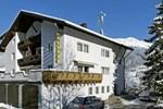 Отель Austrian Motel Heiss