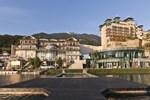 Отель Scalaria