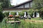 Мини-отель Sportpark Warmbad-Villach