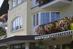 Отель Landhotel Schwaiger