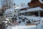 Отель Hotel zum Steinhauser