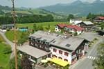 Гостевой дом Gasthof Mairwirt