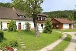 Апартаменты Apartment Haus Hauser St. Primus