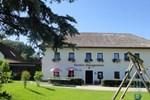 Гостевой дом Gasthof-Pension Brettmaisserhof