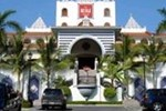 Отель Riu Vallarta All Inclusive