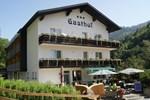 Гостевой дом Gasthof Pension Leitner