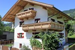 Апартаменты Holiday Home Sonnenalp Hopfgarten