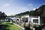 Отель Landzeit Restaurant Angath