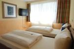 Отель Hotel Frankenhöhe