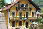 Мини-отель Pension Alte Mühle