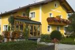 Гостевой дом Haus Kloibhofer
