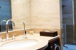 Отель Zhejiang Xizi Hotel