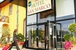 Отель Hotel San Marco