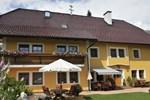 Гостевой дом Gästehaus Macheiner