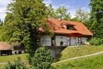 Апартаменты PURESLeben Winzerhaus Sausal