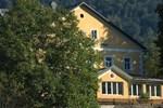 Гостевой дом Gasthof Ortbauerngut