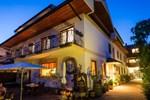 Гостевой дом Pension Julia - Haus Elisabeth - Weinhof Lang