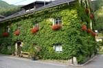 Апартаменты Gutschehof