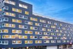 Отель Star Inn Hotel Wien Schönbrunn