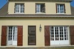 Holiday Home Capico Cabourg