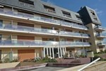Apartment Le Galion II Cabourg