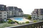 Apartment Cabourg II Cabourg
