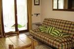 Апартаменты Apartment Fleur Marine II Cabourg