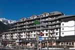 Apartment Chamonix Sud I Chamonix