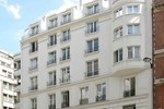 Apartment Bridgestreet Montparnasse I Paris