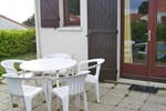 Holiday Home Plein Ocean VI Pornic