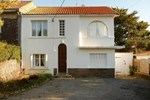 Holiday Home Gambetta Pornic