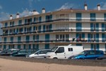 Apartment Cote Basque Hossegor