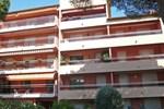 Apartment Pins Ensoleilles III Sainte Maxime