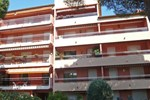 Апартаменты Apartment Pins Ensoleilles III Sainte Maxime