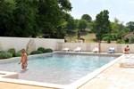 Апартаменты Résidence Grand Bleu Vacances - La Closerie