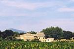 Апартаменты La Grange du Clos Saint Saoude